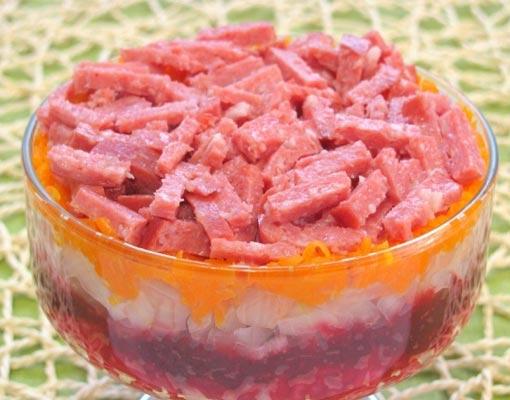 Блюда без мяса в горшочках в духовке